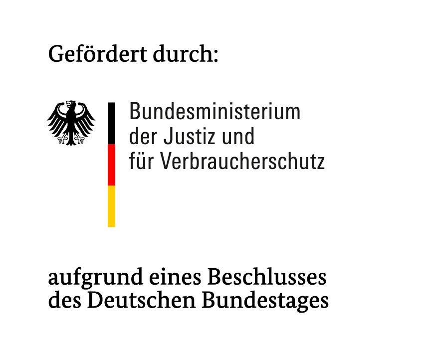 Inkasso Briefe Kostenlos Online Prüfen Verbraucherzentrale Thüringen